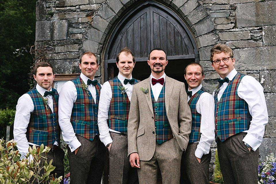 Lake District Wedding Photographer_0228