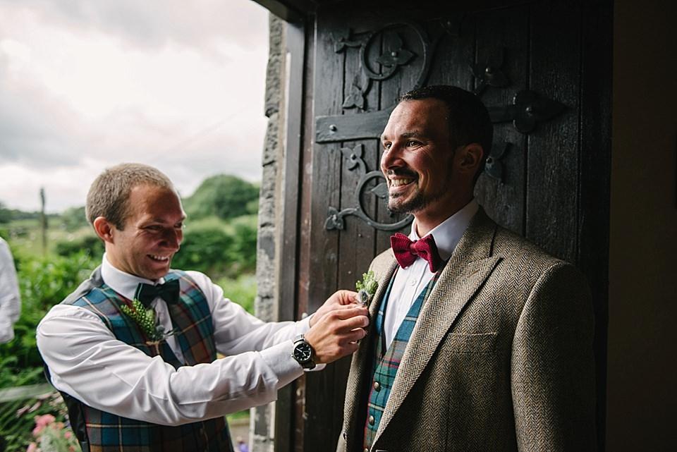 Lake District Wedding Photographer_0229