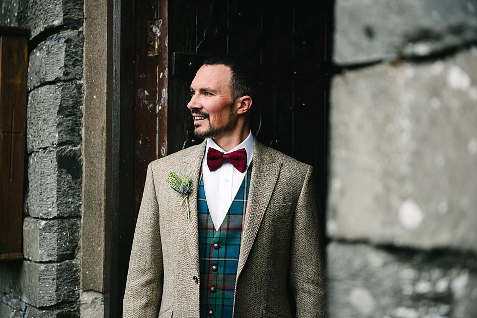 Lake District Wedding Photographer_0230