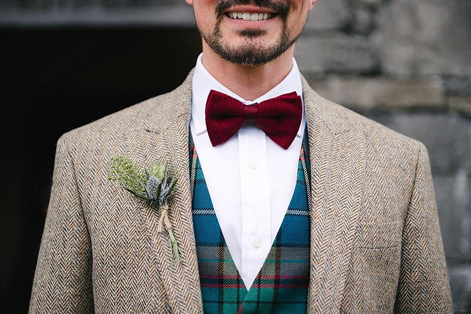 Lake District Wedding Photographer_0231