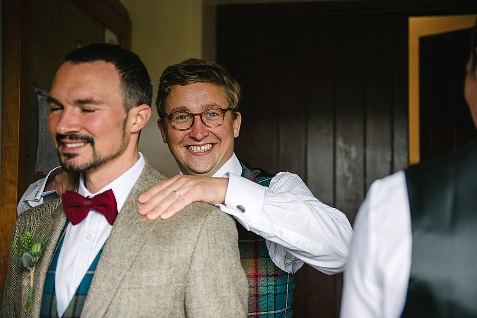 Lake District Wedding Photographer_0232