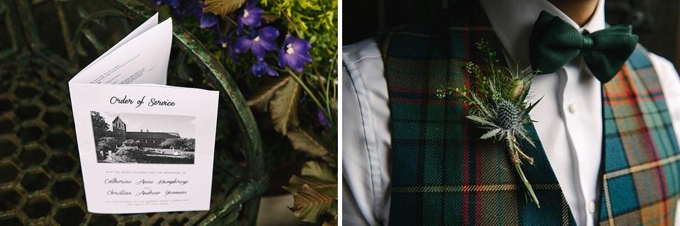 Lake District Wedding Photographer_0233