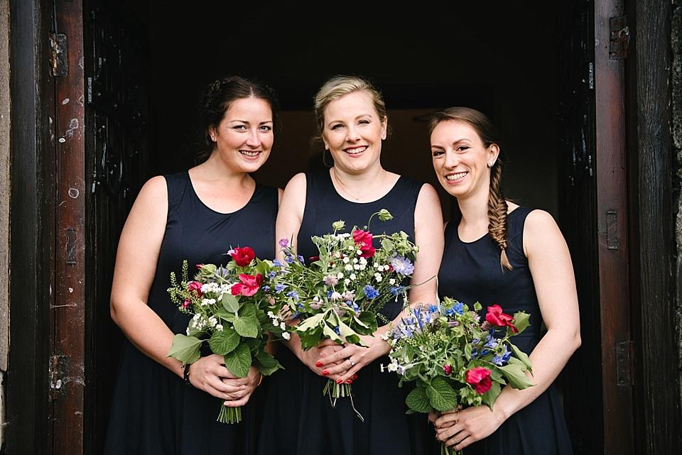 Lake District Wedding Photographer_0234