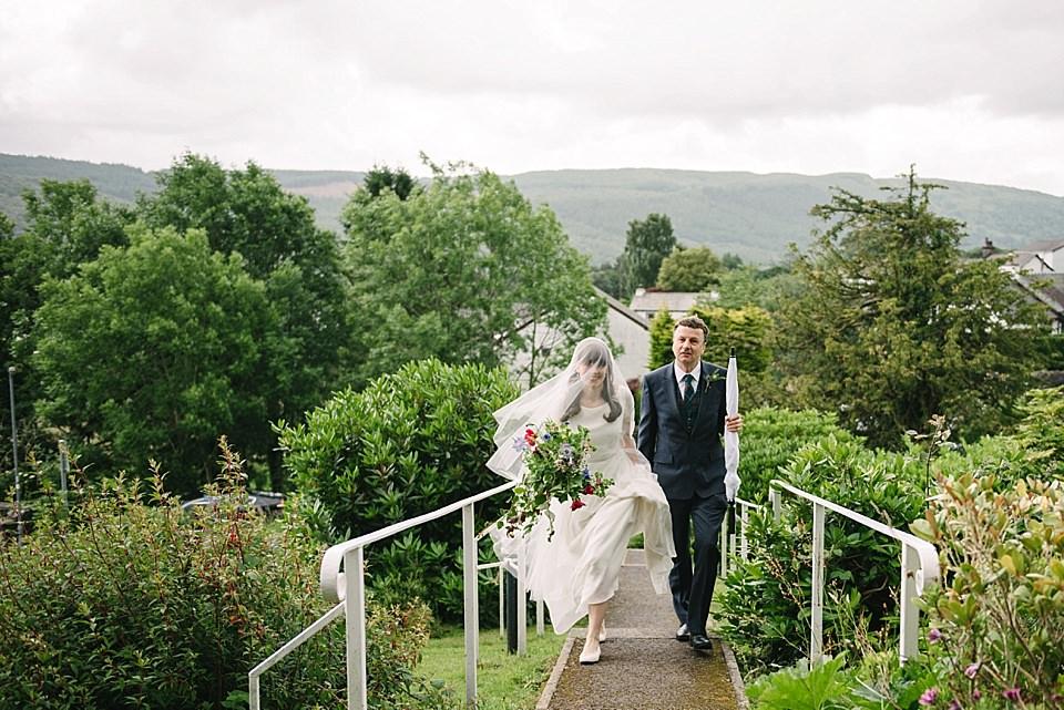 Lake District Wedding Photographer_0235