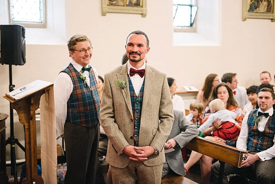 Lake District Wedding Photographer_0236