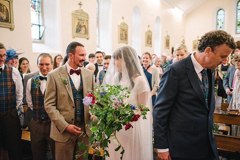 Lake District Wedding Photographer_0238