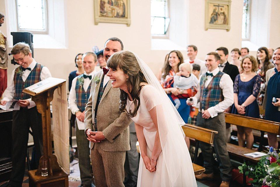 Lake District Wedding Photographer_0239