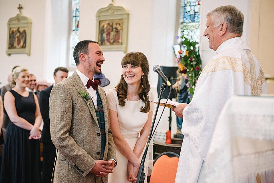 Lake District Wedding Photographer_0242