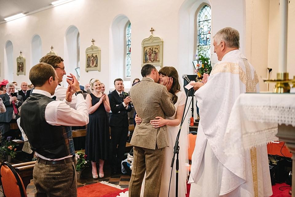 Lake District Wedding Photographer_0243