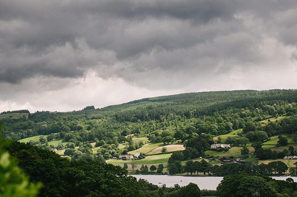 Lake District Wedding Photographer_0246