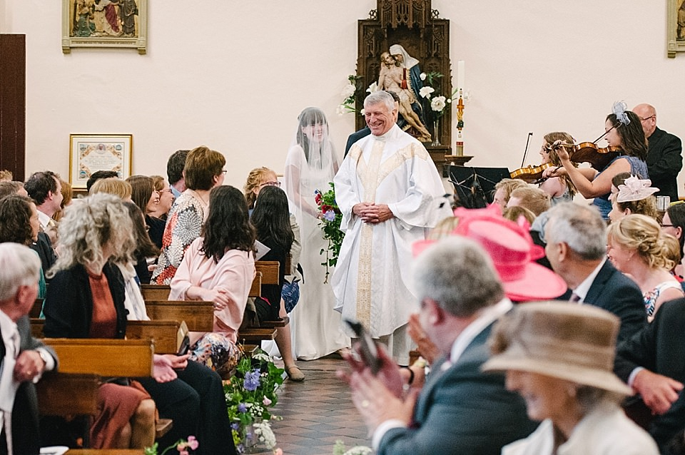 Lake District Wedding Photographer_0251