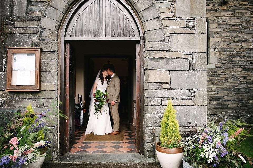 Lake District Wedding Photographer_0253