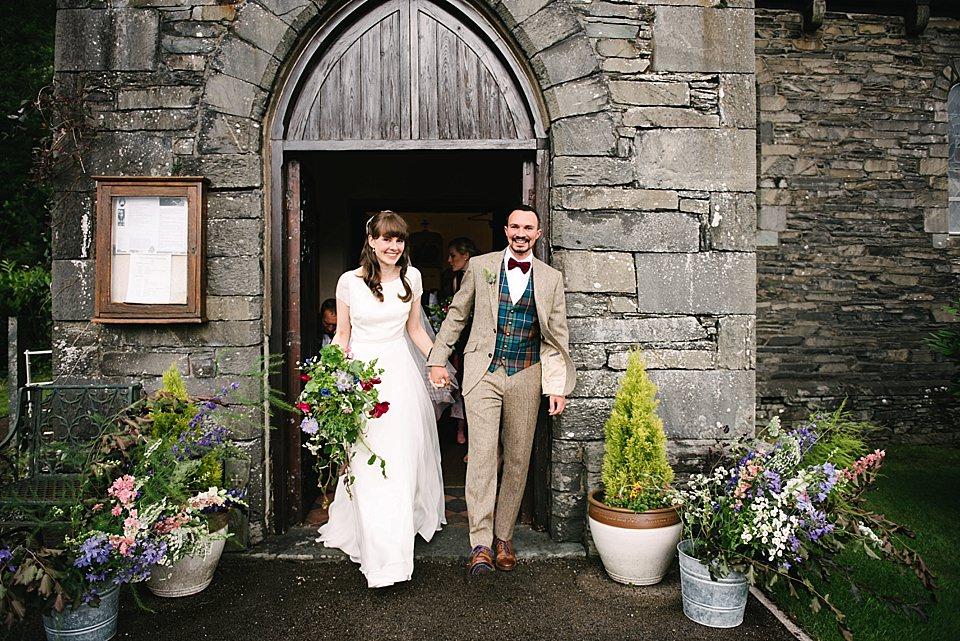 Lake District Wedding Photographer_0255