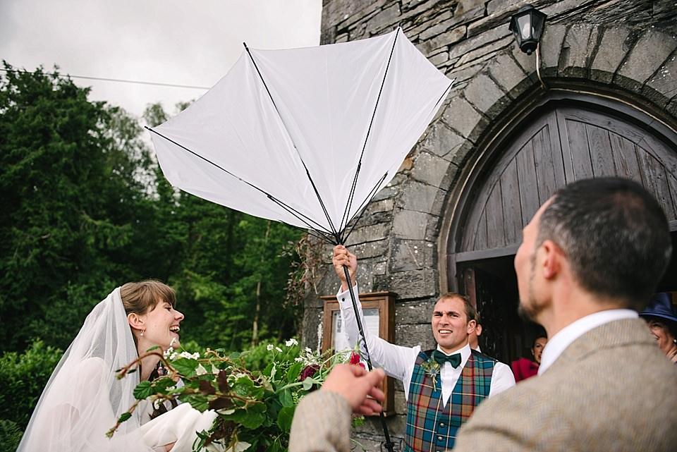 Lake District Wedding Photographer_0256