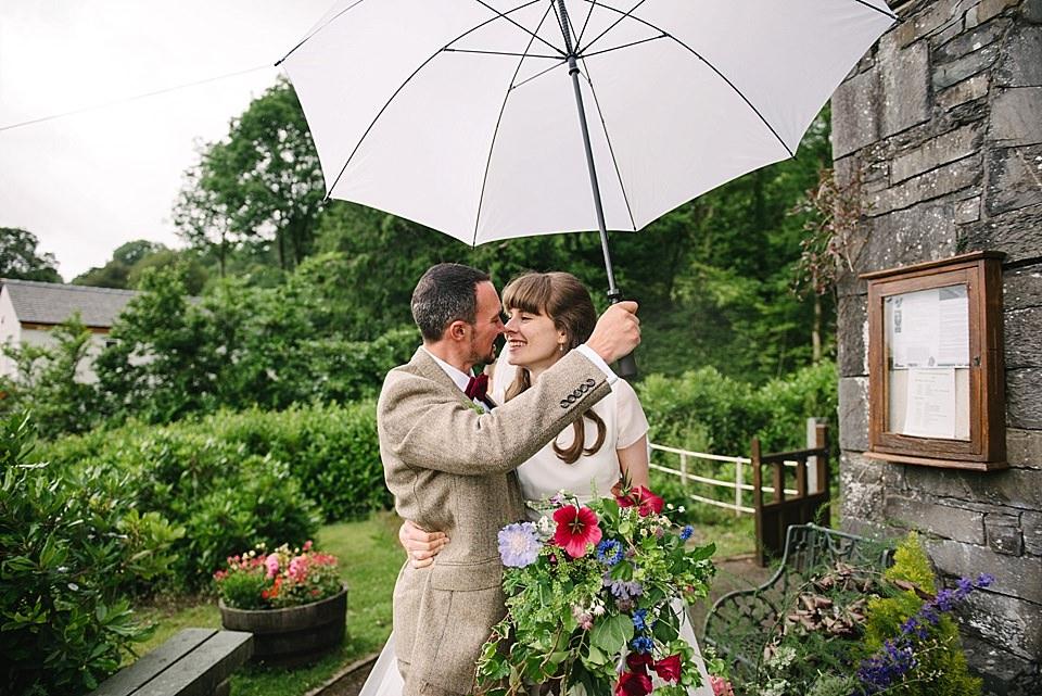 Lake District Wedding Photographer_0258