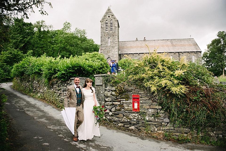 Lake District Wedding Photographer_0259