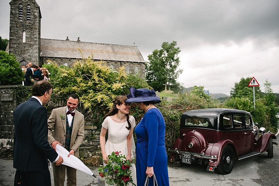 Lake District Wedding Photographer_0260