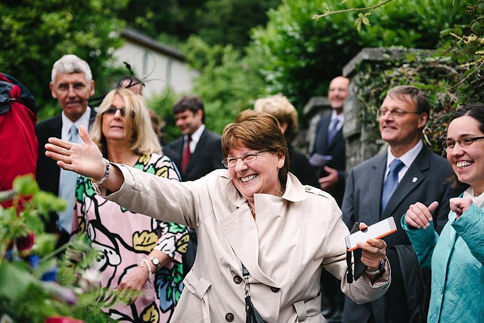 Lake District Wedding Photographer_0262
