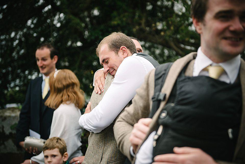 Lake District Wedding Photographer_0265