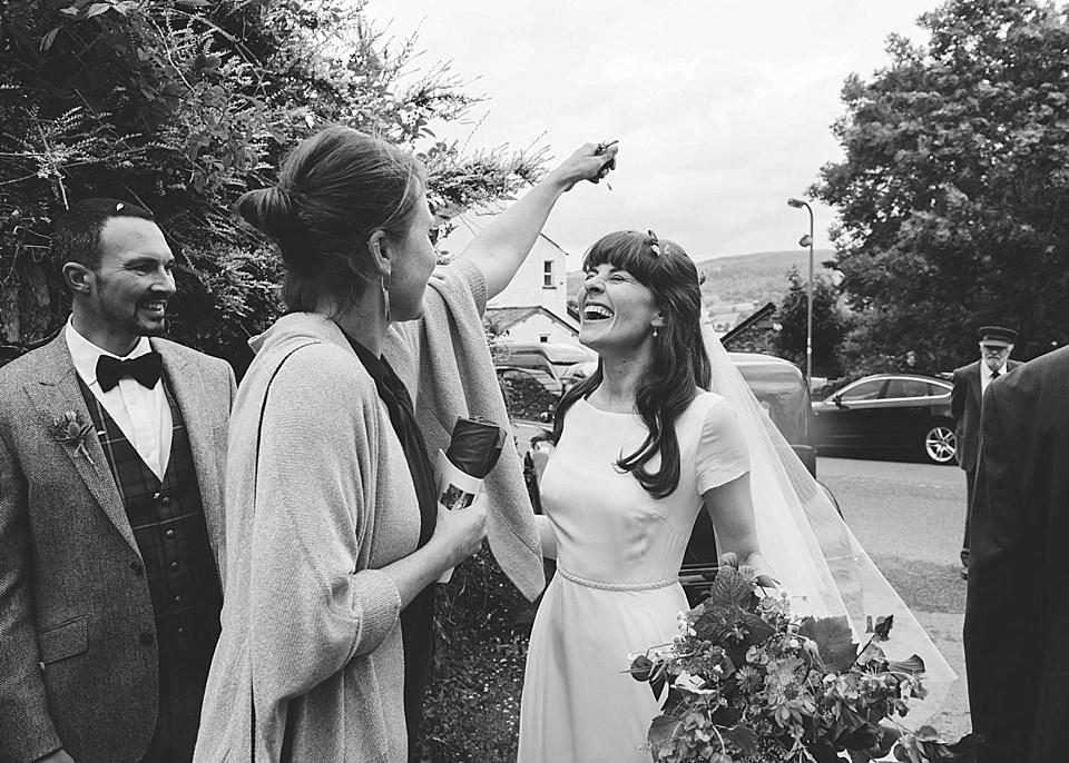 Lake District Wedding Photographer_0270