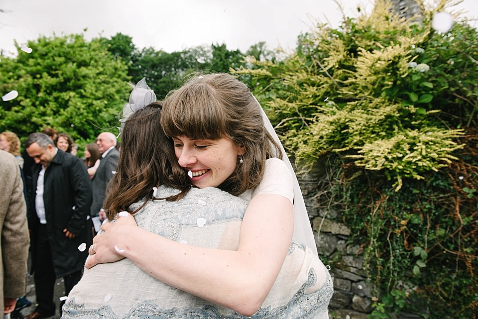 Lake District Wedding Photographer_0272