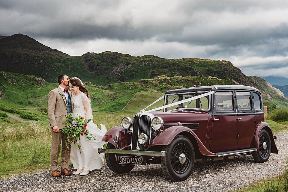 Lake District Wedding Photographer_0274