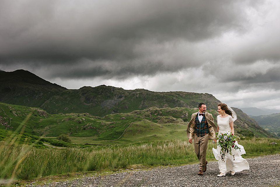 Lake District Wedding Photographer_0275