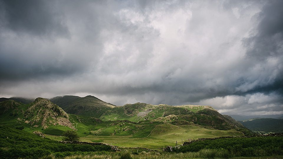 Lake District Wedding Photographer_0277