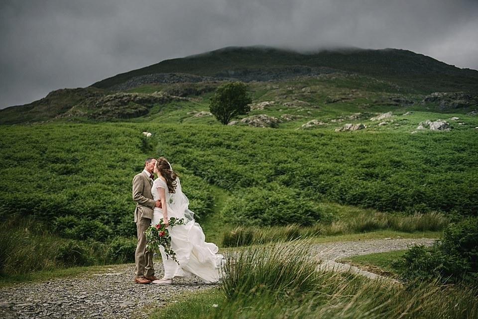Lake District Wedding Photographer_0281