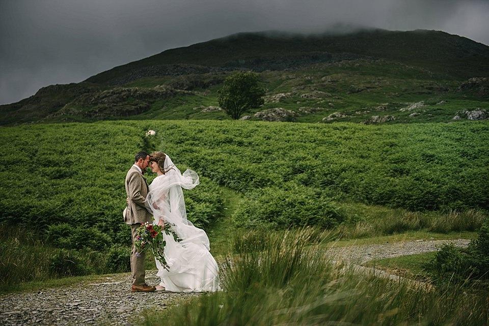 Lake District Wedding Photographer_0282
