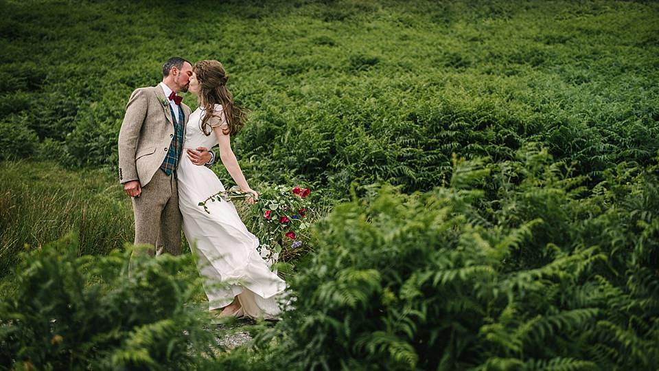 Lake District Wedding Photographer_0284