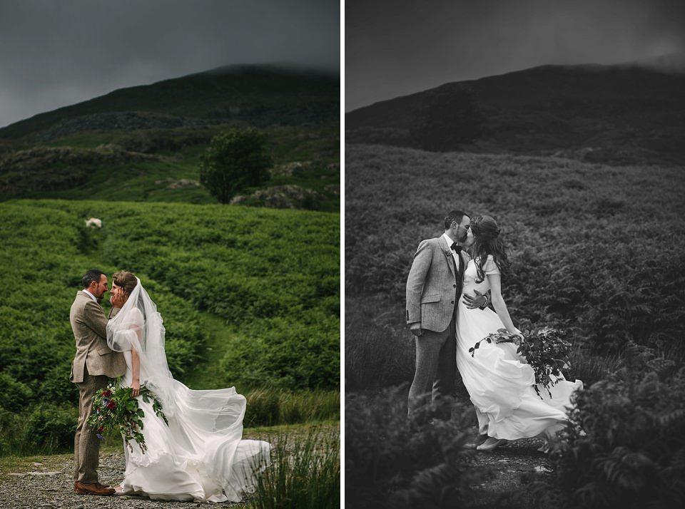 Lake District Wedding Photographer_0285