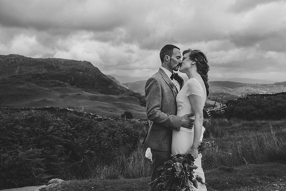 Lake District Wedding Photographer_0287
