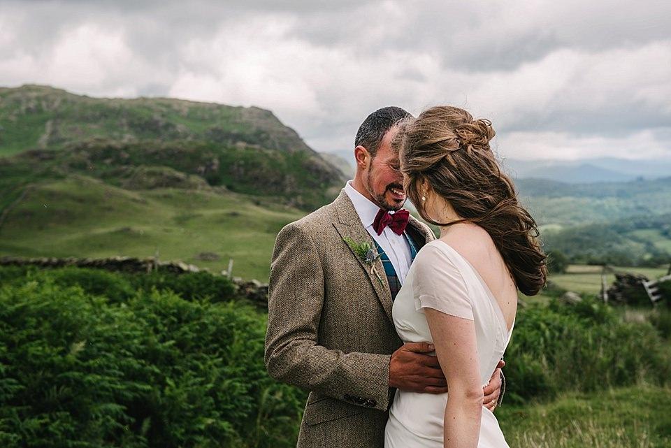 Lake District Wedding Photographer_0289