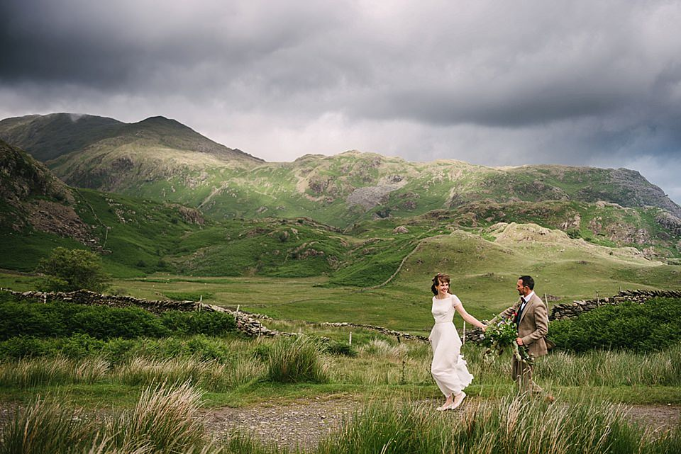 Lake District Wedding Photographer_0292