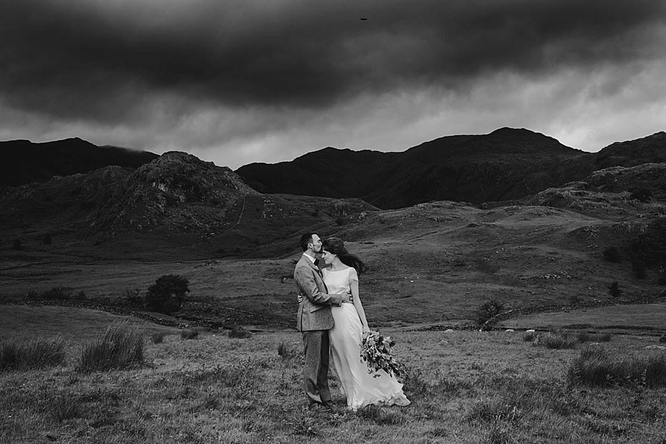 Lake District Wedding Photographer_0294