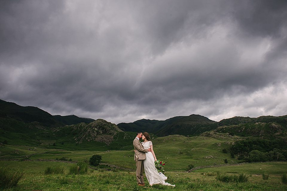 Lake District Wedding Photographer_0298