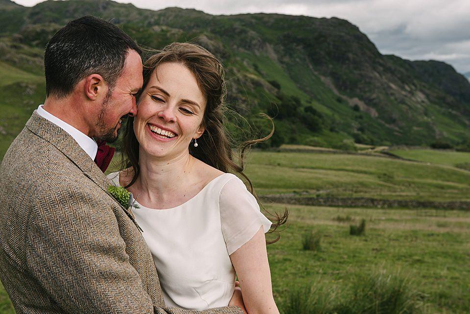 Lake District Wedding Photographer_0304