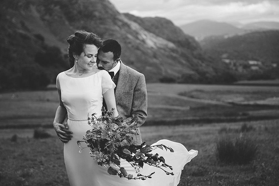 Lake District Wedding Photographer_0305
