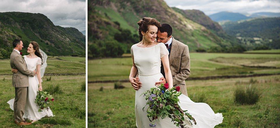Lake District Wedding Photographer_0306