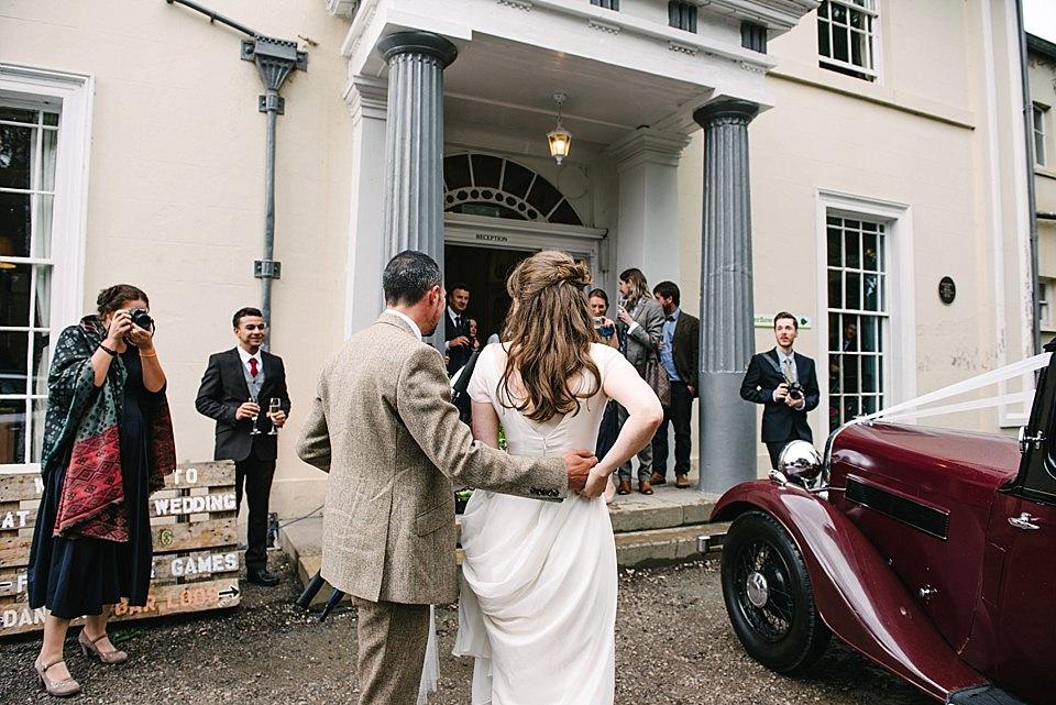 Lake District Wedding Photographer_0308