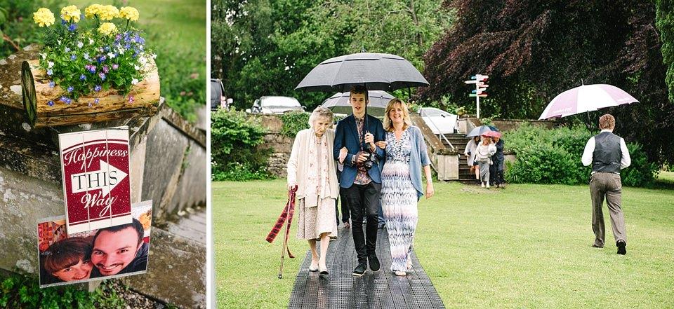 Lake District Wedding Photographer_0310