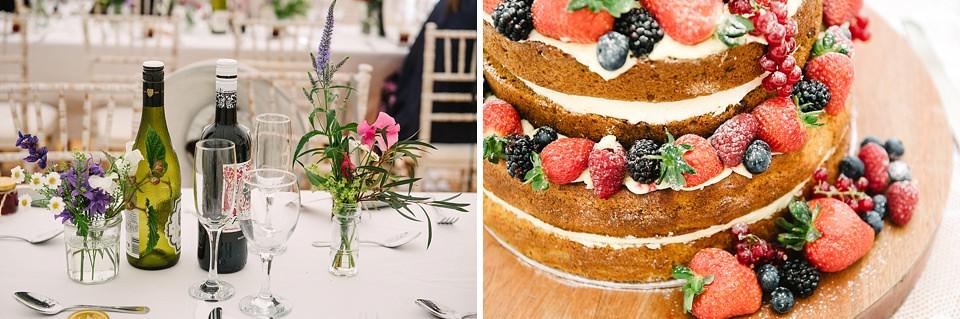 Lake District Wedding Photographer_0312