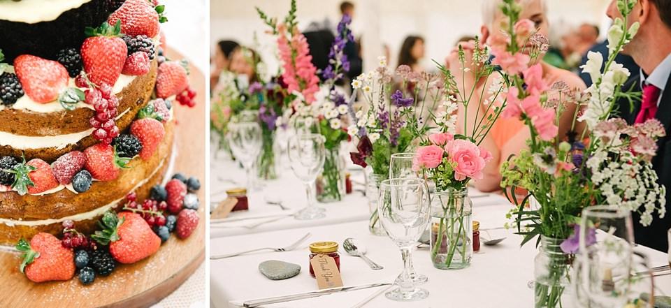 Lake District Wedding Photographer_0314