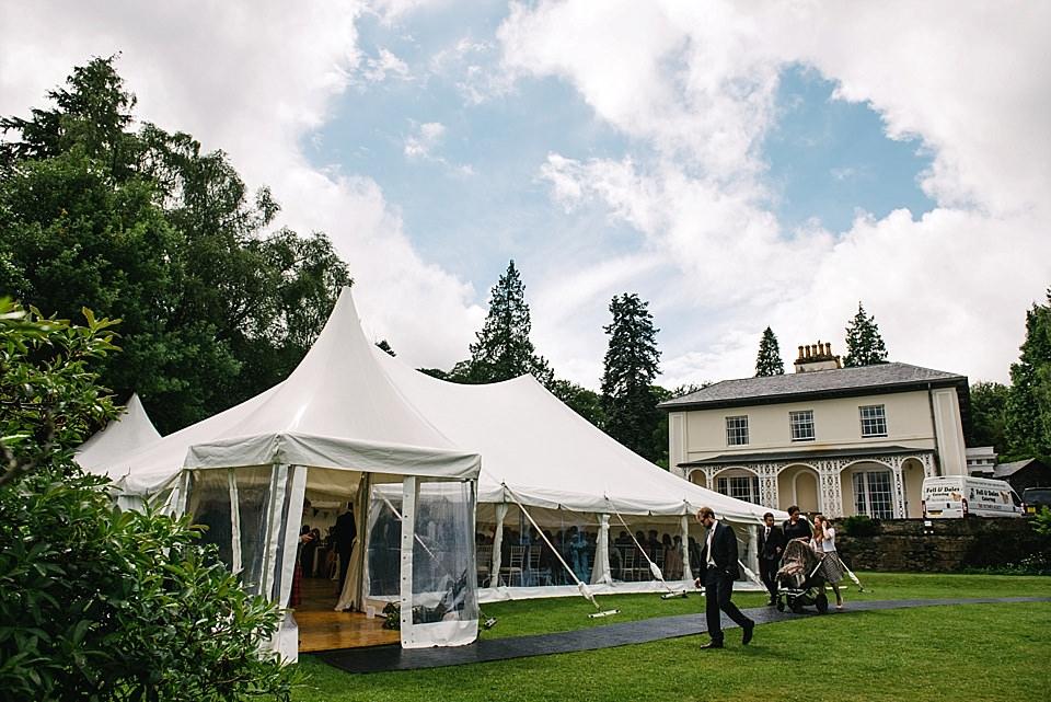Lake District Wedding Photographer_0315