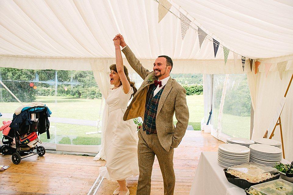 Lake District Wedding Photographer_0316