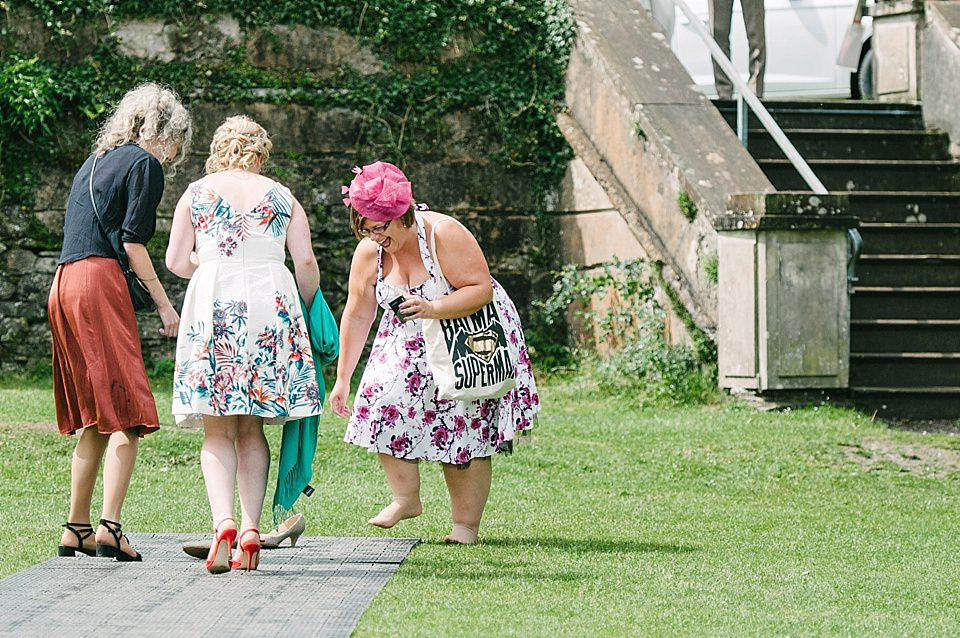 Lake District Wedding Photographer_0317