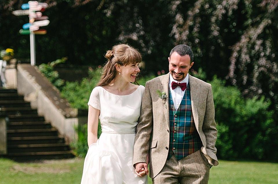 Lake District Wedding Photographer_0318