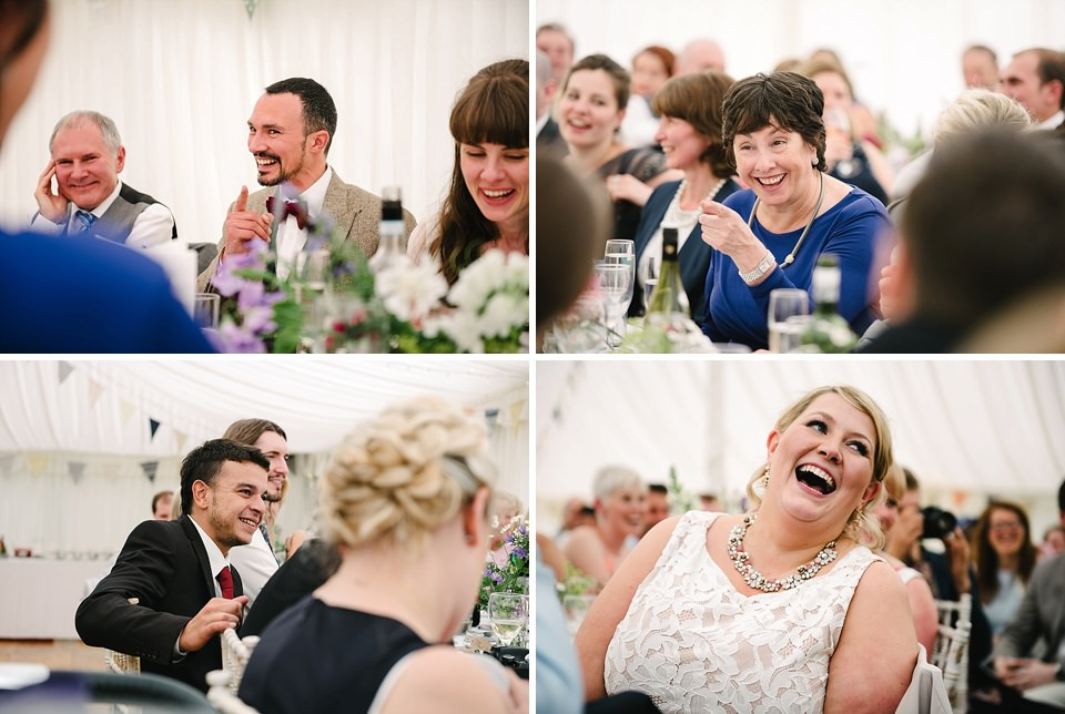 Lake District Wedding Photographer_0320