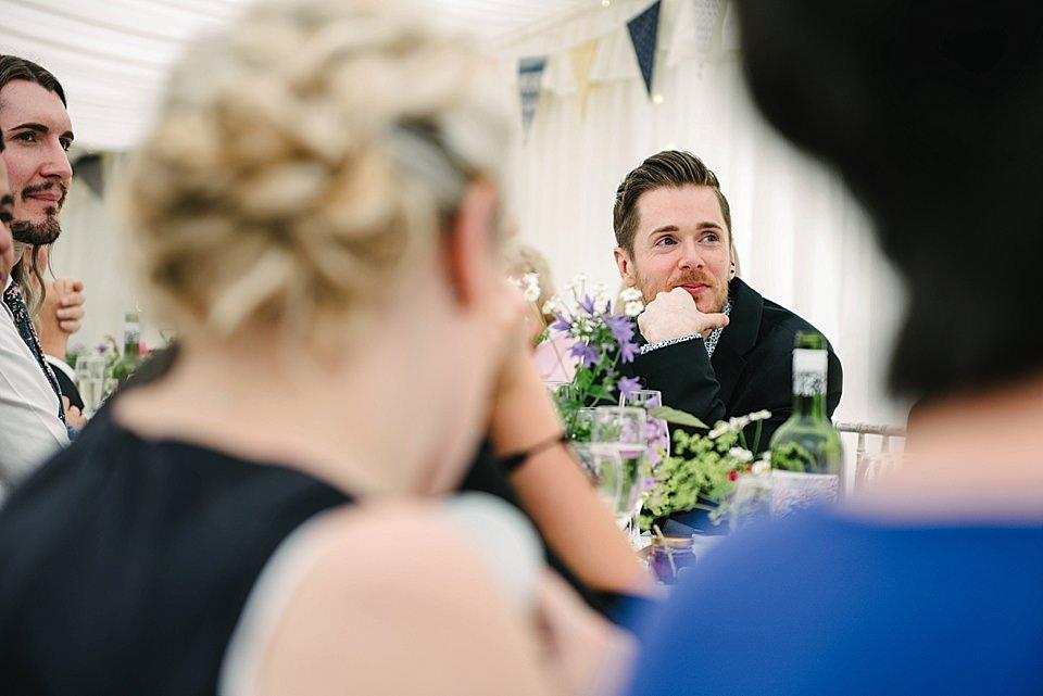 Lake District Wedding Photographer_0321
